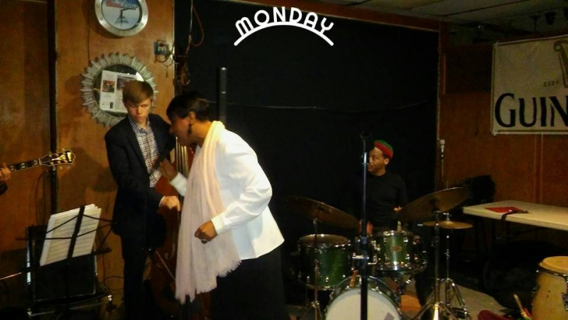 Moores Lounge Jersey City3
